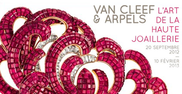 http://lnhmag.files.wordpress.com/2012/10/van-cleef-and-arpels2.jpg